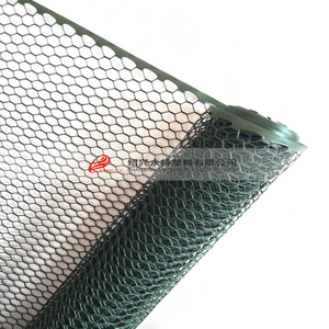 HDPE weatherproof Farm Hexagonal Mesh